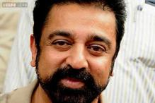 Yet to see my full freedom in film making: Kamal Haasan