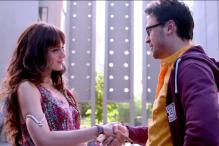 'Katti Batti' review: The film doesn't say much about a romantic comedy