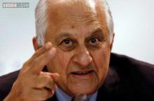 PCB chief threatens to boycott India: Report