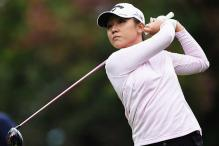 Golf: Lydia Ko becomes youngest woman to win a major at Evian-Les-Bains