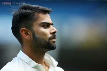 Virat Kohli is as good a leader as Sourav Ganguly: Steve Waugh