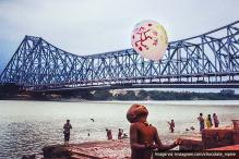22 Stunning Images that Capture the Essence of Kolkata Perfectly