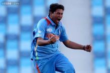 Kuldeep Yadav is a great talent, says JP Duminy