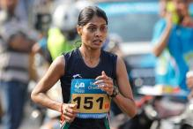 Top stars to take part in National Open Athletics