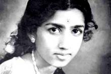 Birthday Special: Revisting Lata Mangeshkar's personal life through her old photos