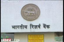 RBI likely to cut repo rate at monetary policy review today