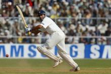 I was a great fan of VVS Laxman: Zaheer Abbas