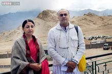 Theatre is very comfortable; should have done it 30 years ago: Deepti Naval