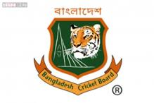 Bangladesh relaunch controversial Twenty20 league