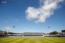 Nepal to play Marylebone Cricket Club at Lord's