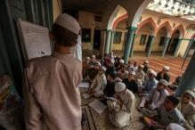 Group of madrassas welcomes HC decision on hoisting tricolour