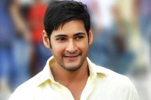 Mahesh Babu to Allu Arjun: Telugu superstars announce aid to Chennai flood victims