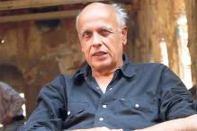 Heart-wrenching to See Gurmehar Kaur Being Subjected to Organised Wrath: Mahesh Bhatt