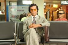 'Main Aur Charles' does not glorify crime: Randeep Hooda