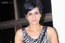 Want a pivotal role even if that means only five scenes in a film: Mandira Bedi