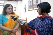Maneka Gandhi assures action against dog culling in Kerala