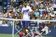 Marin Cilic Acknowledges Payment Issue at IPTL