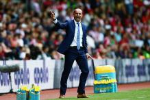 Roberto Martinez praises John Stones, has no problems with Jose Mourinho
