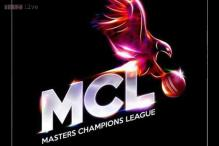 Coach and Support Staff registration for MCL started