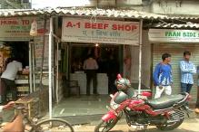 Bombay HC allows sale of meat on September 17, refuses to interfere in ban on slaughter or shutting of shops
