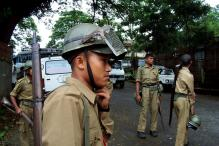 Young Intelligence Bureau inspector kidnapped, killed in Meghalaya
