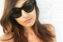 I am never stepping foot in India: Porn star Mia Khalifa denies rumours of participating in 'Bigg Boss 9'
