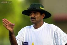 Corruption, under-performing players forced me to quit as Pakistan coach: Miandad