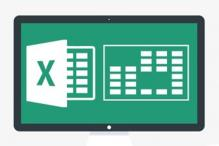 7 essential Microsoft Excel tricks you should know
