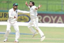 Virat Kohli's trust helped Amit Mishra excel: Narendra Hirwani
