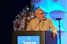 Full text: Speech by PM Narendra Modi at Digital India Dinner