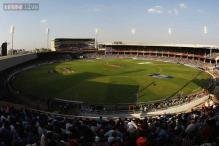 Sardar Patel Stadium to get a MCG-like makeover