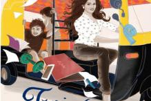 Book Review: Twinkle Khanna's 'Mrs Funnybones' is endearing, real and well written