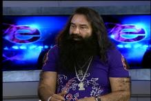 Gurmeet Ram Rahim Singh's 'MSG Online Gurukul' to be based on the vedas