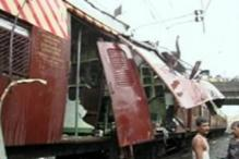 2006 Mumbai train blasts convicts want to be spared the noose; seek leniency