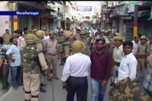 Muzaffarnagar bypolls: Victory processions, celebratory firing banned