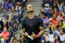 Rafael Nadal bows out of US Open, loses to Fabio Fognini in 3rd round