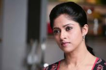 Nadiya joins Trivikram's 'A...Aa'