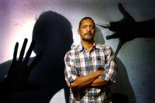 Nana Patekar's 'Naam' foundation collects Rs 80 lakhs for drought-hit farmers