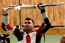 Hope Rio is India's largest medal haul in shooting: Gagan Narang