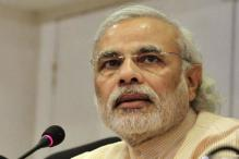 Narendra Modi's favourability ratings touch 87%: Pew Survey