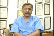 Government should declare a national emergency to fight dengue, says Dr Naresh Trehan