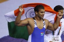 India Will Miss a Medal If Narsingh Doesn't Go to Rio: WFI President