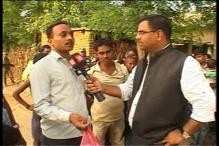 Villagers of Bihar's Barachitti area to vote for first time