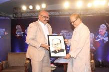 IBN dialogue Bihar 2.0: Neelabh's gift to the guests