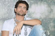 Neil Nitin Mukesh considers himself 'lucky' to work with Salman Khan and Sooraj Barjatya
