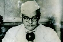 Is Bengal withholding some more Netaji files, ask researchers