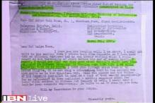 Unaware of contents of files related to Netaji Subhash Chandra Bose, says grandson