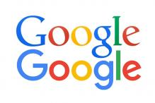10 interesting facts about the new Google logo