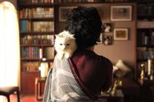 'Nirbashito' review: How a story about a writer in exile makes you value your freedom