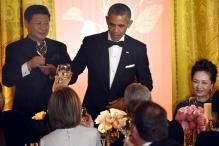 Obama announces 'understanding' with China's Xi on cyber theft but remains wary
